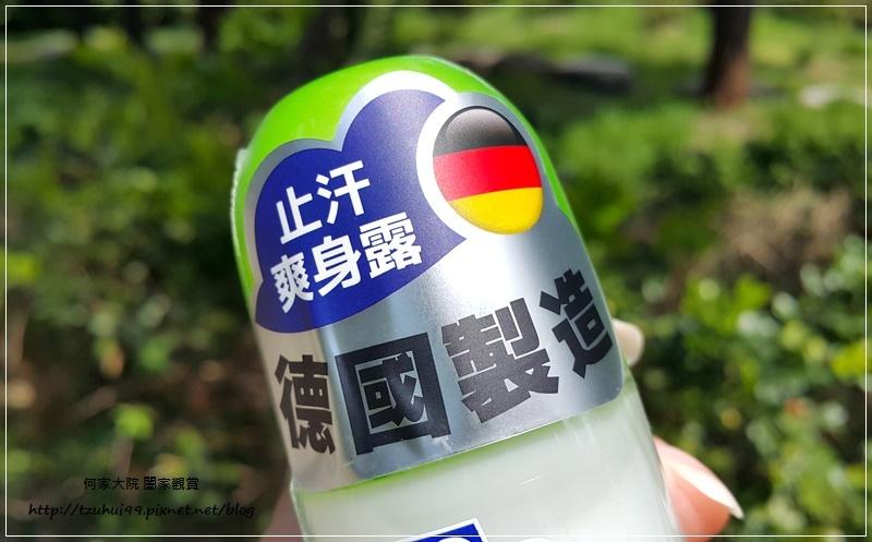 德國製造Fa止汗爽身露(綠茶清新香味) 03.jpg