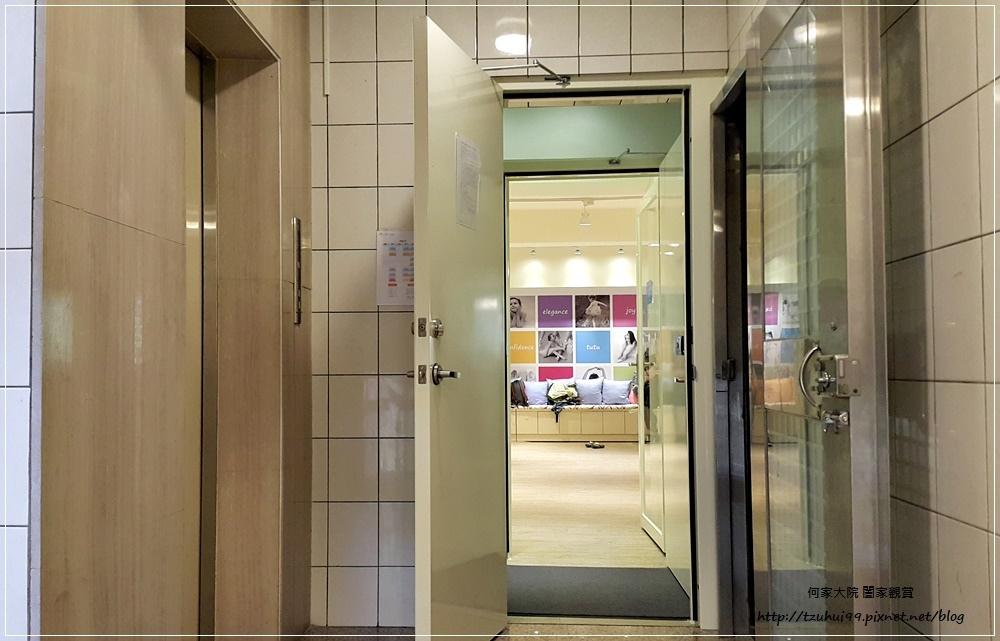 舞動世界兒童舞蹈(板橋分校)-芭蕾律動課程之預約體驗試上 03.jpg