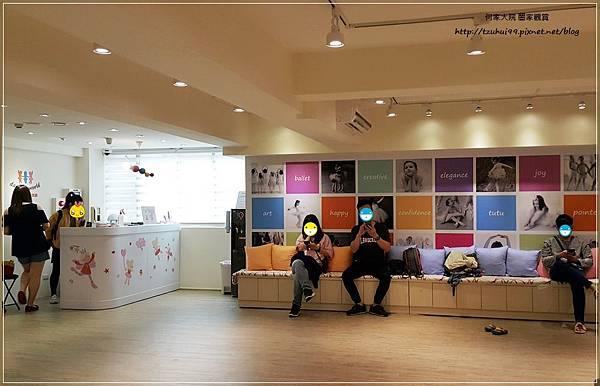 舞動世界兒童舞蹈(板橋分校)-芭蕾律動課程之預約體驗試上 05.jpg