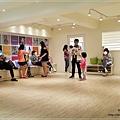 舞動世界兒童舞蹈(板橋分校)-芭蕾律動課程之預約體驗試上 05-1.jpg
