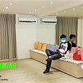 舞動世界兒童舞蹈(板橋分校)-芭蕾律動課程之預約體驗試上 08.jpg