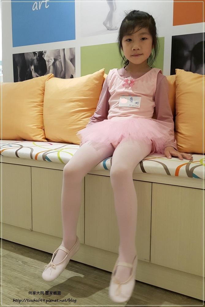 舞動世界兒童舞蹈(板橋分校)-芭蕾律動課程之預約體驗試上 09-1.jpg