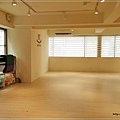 舞動世界兒童舞蹈(板橋分校)-芭蕾律動課程之預約體驗試上 10.jpg