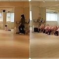 舞動世界兒童舞蹈(板橋分校)-芭蕾律動課程之預約體驗試上 12.jpg