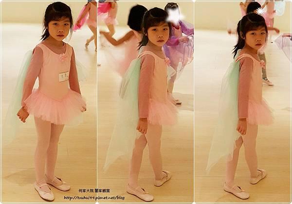 舞動世界兒童舞蹈(板橋分校)-芭蕾律動課程之預約體驗試上 14.jpg