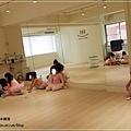 舞動世界兒童舞蹈(板橋分校)-芭蕾律動課程之預約體驗試上 15.jpg