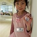 舞動世界兒童舞蹈(板橋分校)-芭蕾律動課程之預約體驗試上 17.jpg