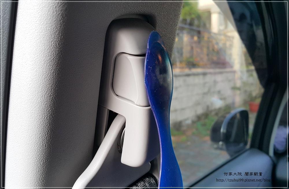 【便利插】汽車安全帶消除勒緊固定片 15.jpg