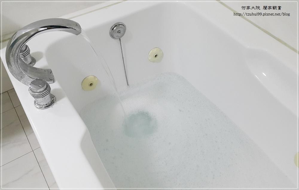 PUTY氫美人水素泡泡浴 16.jpg