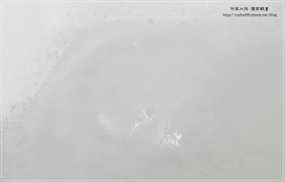 PUTY氫美人水素泡泡浴 20.jpg