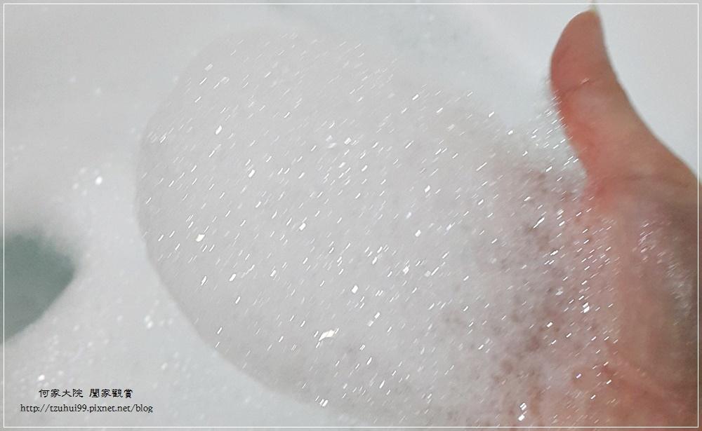 PUTY氫美人水素泡泡浴 23.jpg