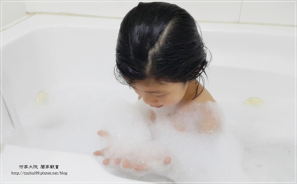 PUTY氫美人水素泡泡浴 25.jpg