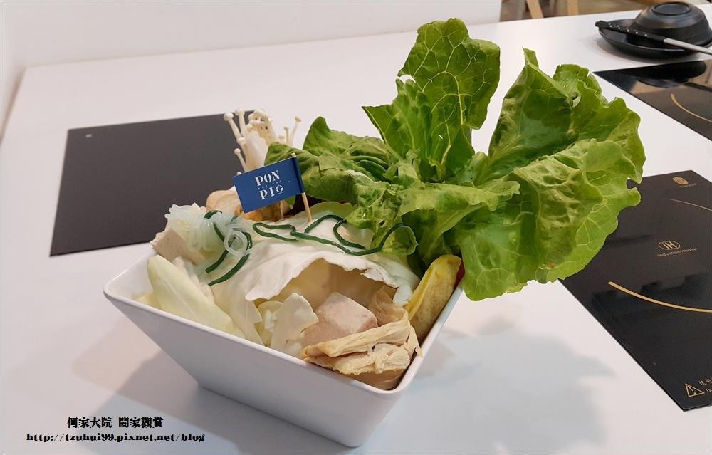 新北林口PONPIO澎湃噢火鍋涮涮鍋 23.jpg