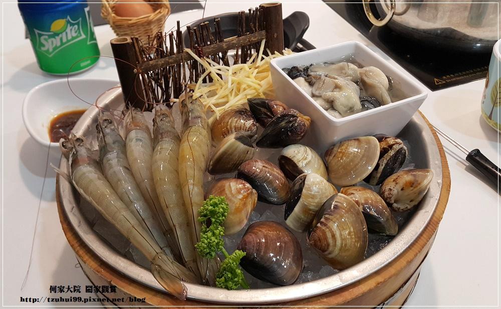 新北林口PONPIO澎湃噢火鍋涮涮鍋 27.jpg