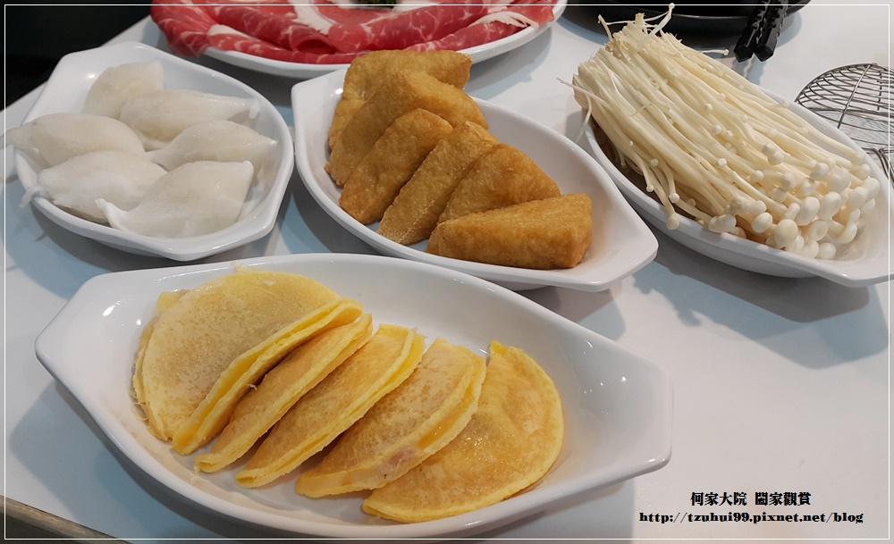新北林口PONPIO澎湃噢火鍋涮涮鍋 36.jpg