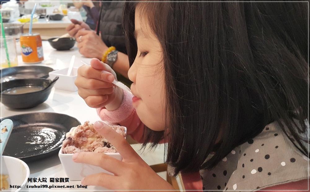 新北林口PONPIO澎湃噢火鍋涮涮鍋 43.jpg