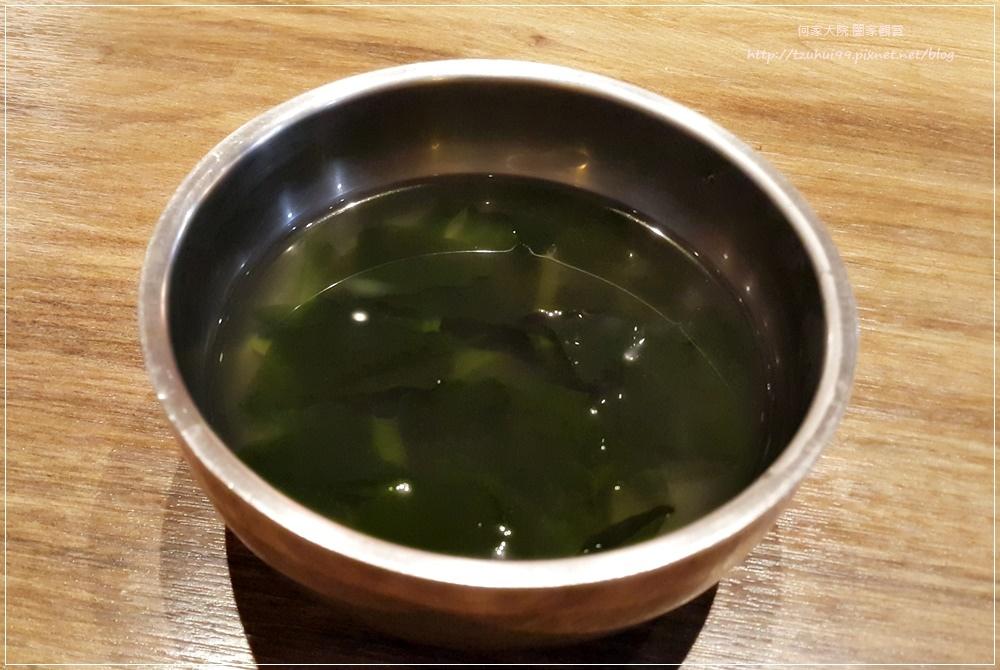 雪嶽山韓式料理(桃園機場捷運長庚醫院環球A8店) 11.jpg
