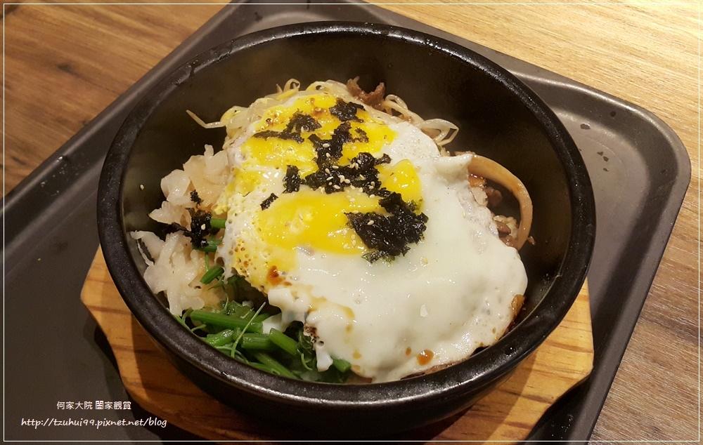 雪嶽山韓式料理(桃園機場捷運長庚醫院環球A8店) 12.jpg