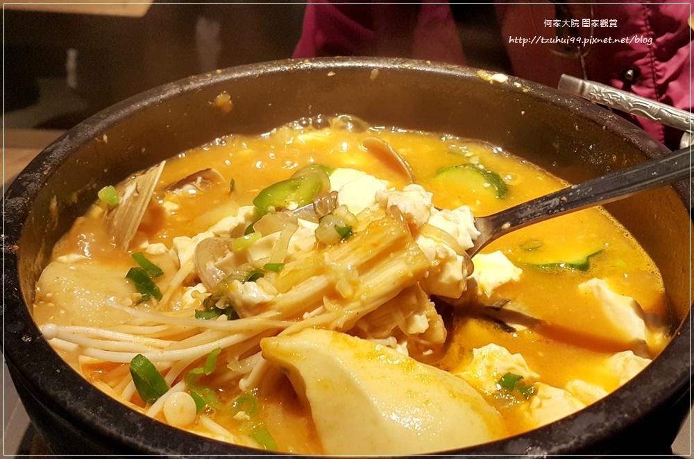 雪嶽山韓式料理(桃園機場捷運長庚醫院環球A8店) 19.jpg