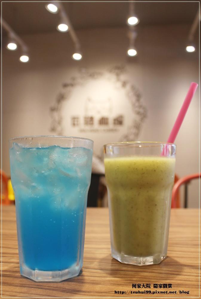 新北汐止瓦貓咖哩(近汐止火車站) 11.JPG