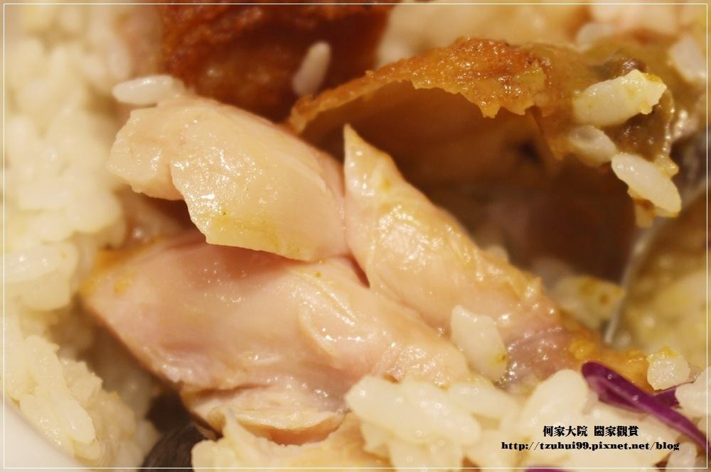 新北汐止瓦貓咖哩(近汐止火車站) 22.JPG