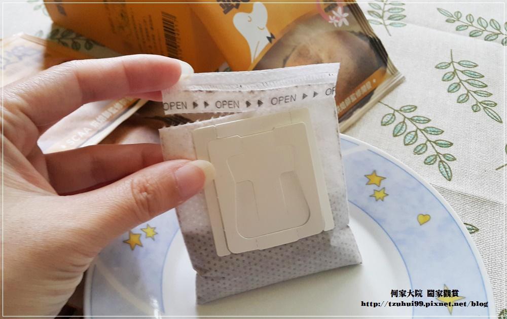 台灣必買 cama cafe 鎖香煎焙濾掛式咖啡 11.jpg