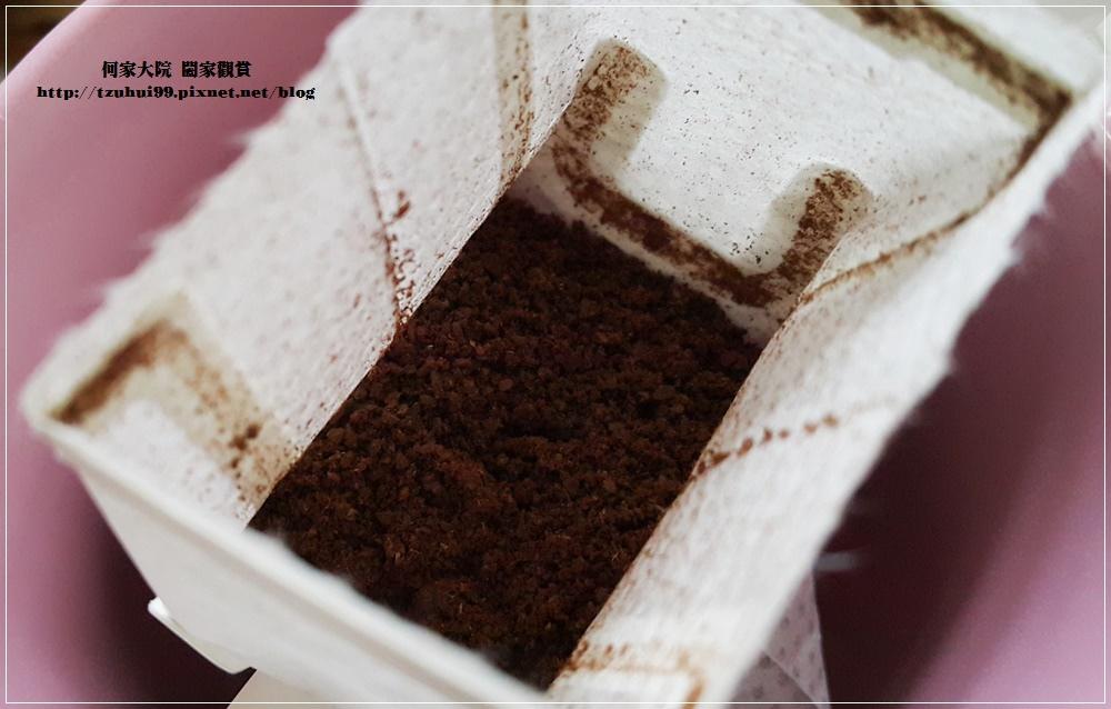 台灣必買 cama cafe 鎖香煎焙濾掛式咖啡 13.jpg