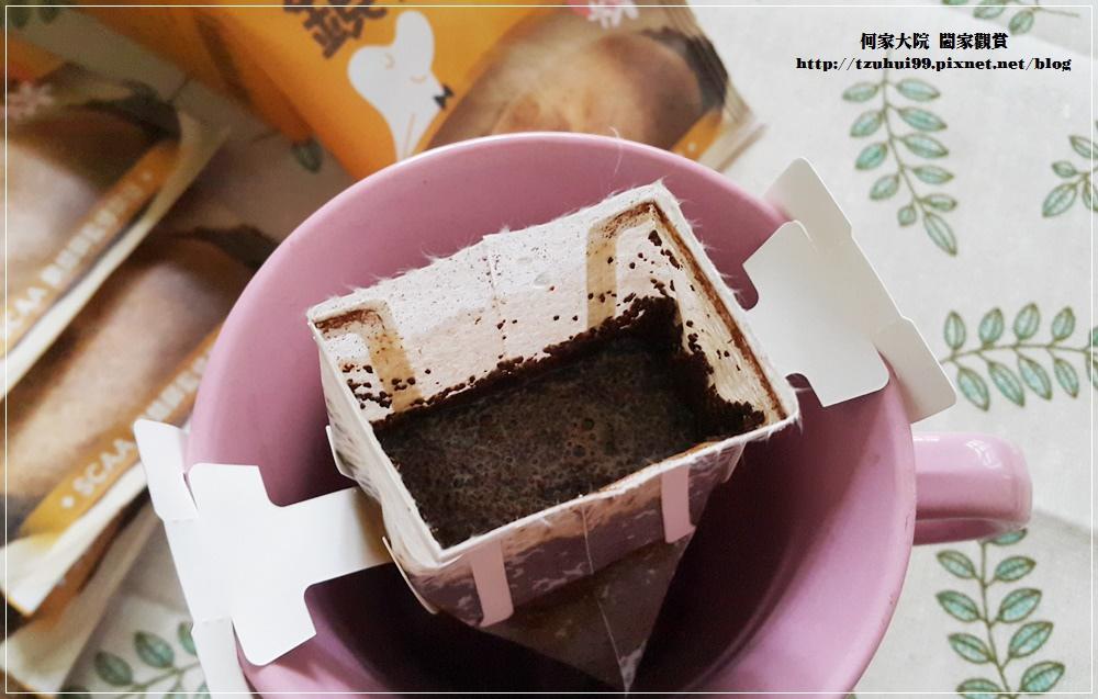 台灣必買 cama cafe 鎖香煎焙濾掛式咖啡 14.jpg
