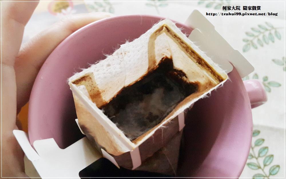 台灣必買 cama cafe 鎖香煎焙濾掛式咖啡 15.jpg