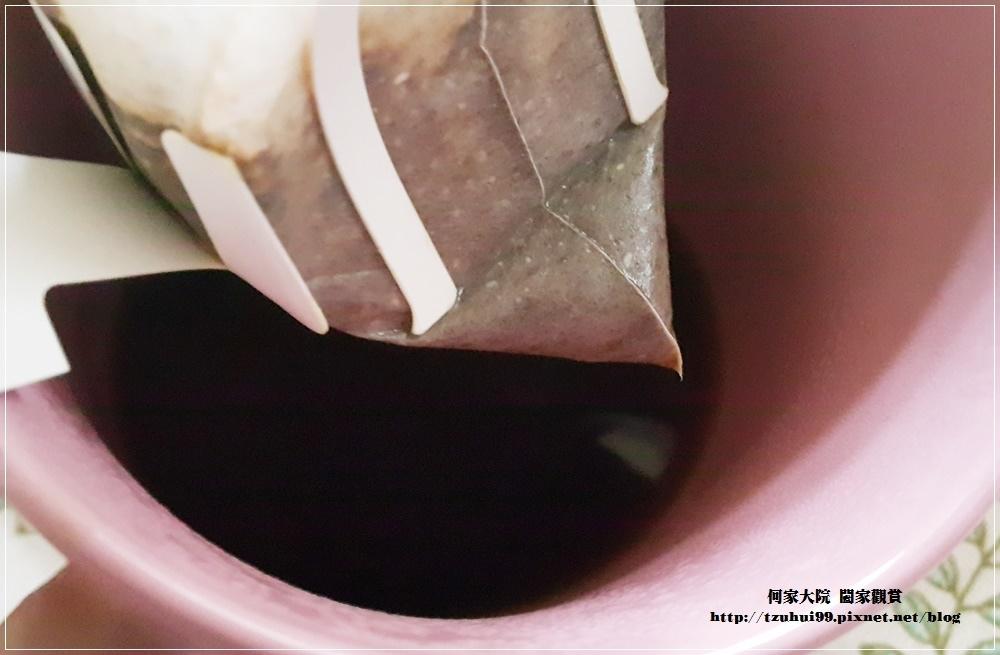 台灣必買 cama cafe 鎖香煎焙濾掛式咖啡 16.jpg