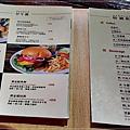 雲豪斯winhouse無國界料理-林口景觀店(親子寵物友善餐廳) 11.jpg