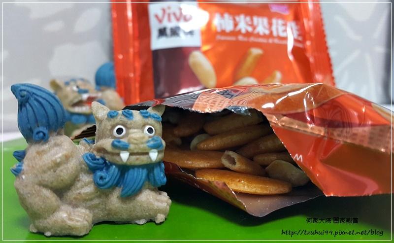 聯華食品萬歲牌便利小包裝柿米果花生 18.jpg