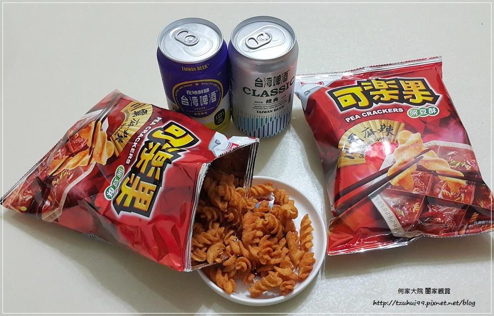 聯華食品可樂果川霸麻辣口味 08.jpg