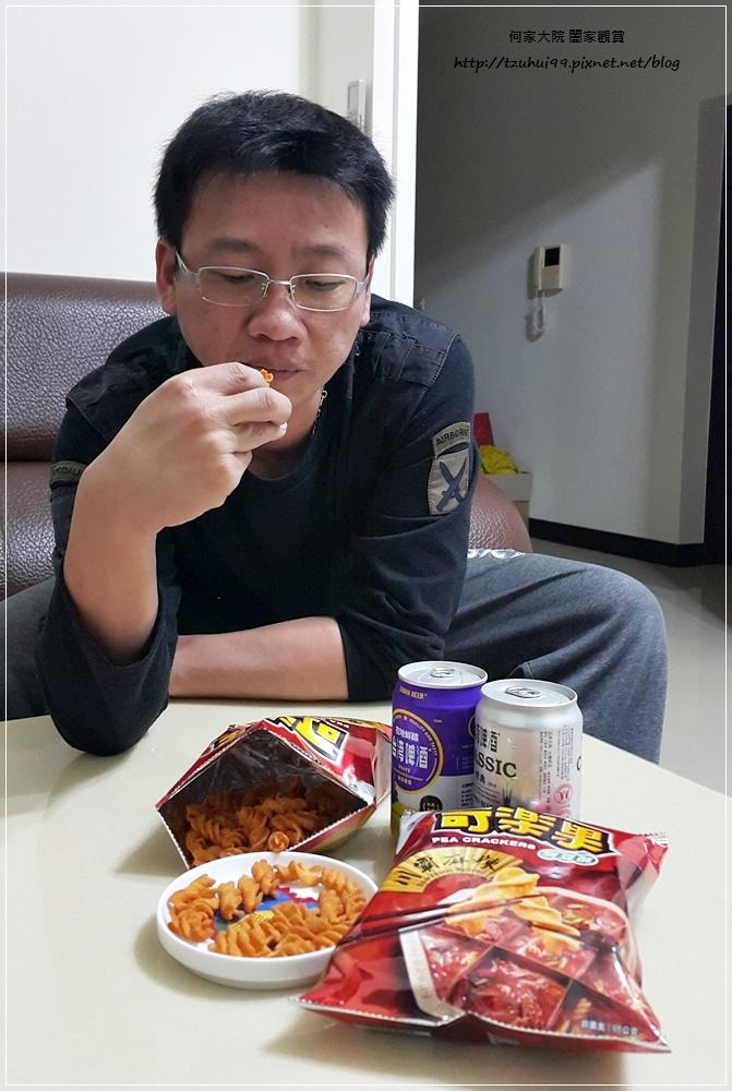 聯華食品可樂果川霸麻辣口味 14.jpg