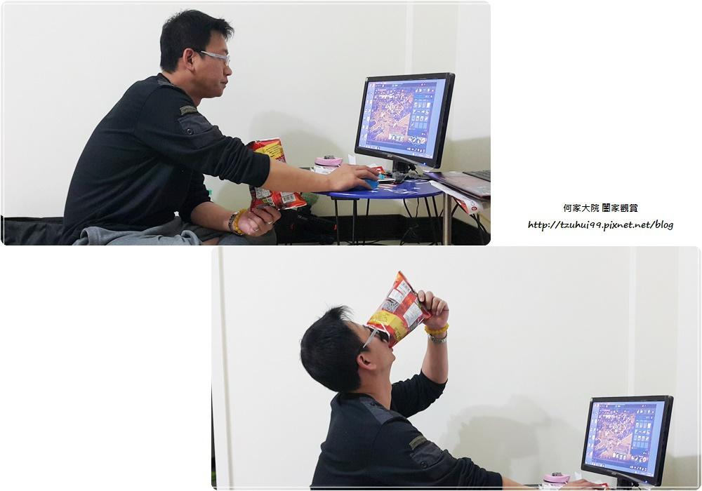 聯華食品可樂果川霸麻辣口味 15.jpg