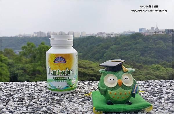陸丁博士Dr.Lutein-Kemin葉黃素純素液態軟膠囊 03.jpg