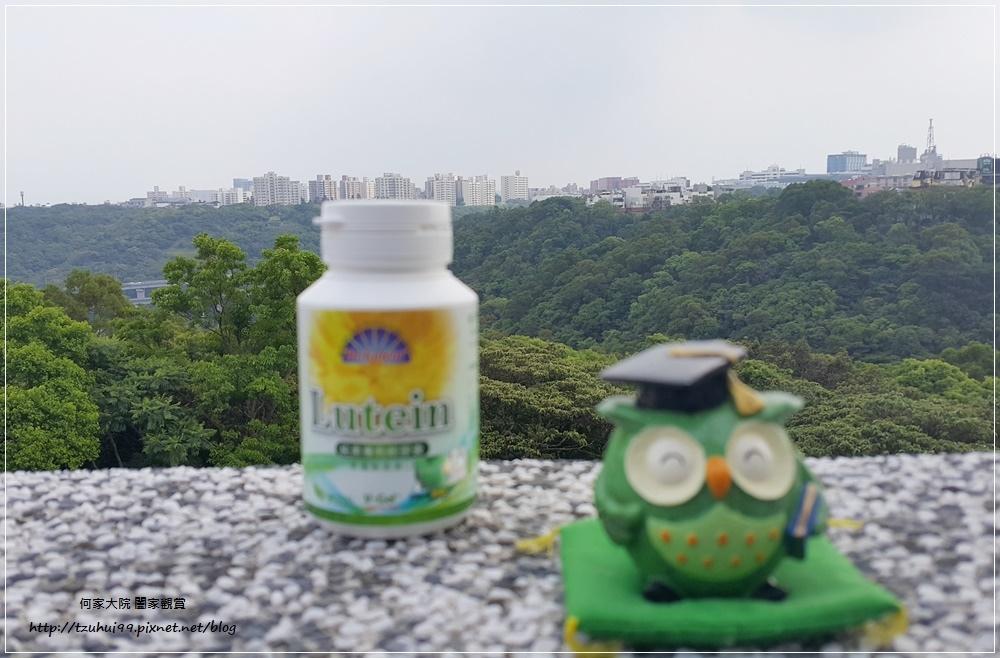 陸丁博士Dr.Lutein-Kemin葉黃素純素液態軟膠囊 02.jpg