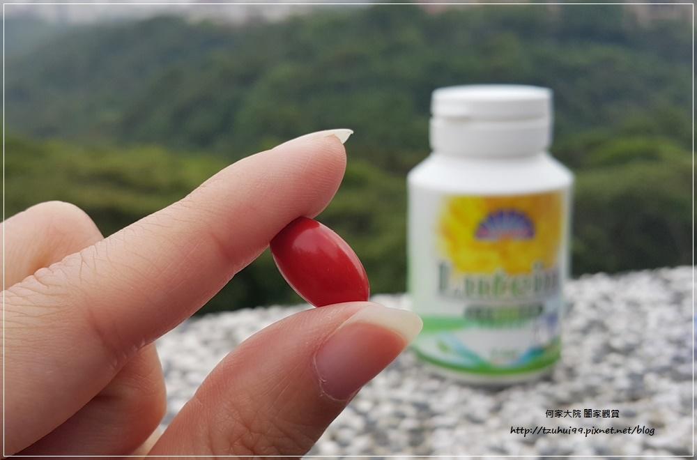 陸丁博士Dr.Lutein-Kemin葉黃素純素液態軟膠囊 15.jpg