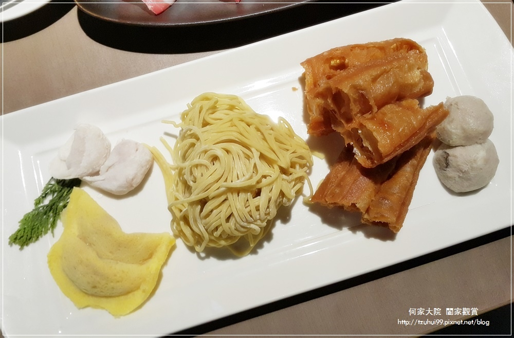 三重麻妃頂極麻辣鴛鴦鍋 31.jpg