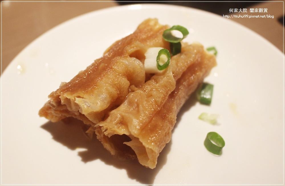 三重麻妃頂極麻辣鴛鴦鍋 36.JPG