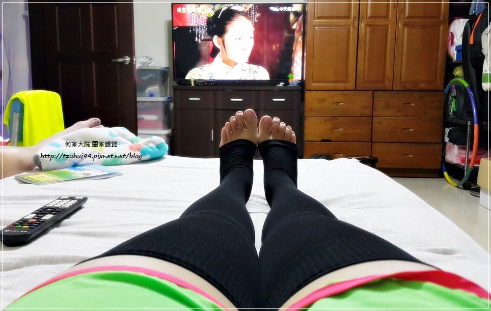Oyaslim晚安纖腿襪 16.jpg