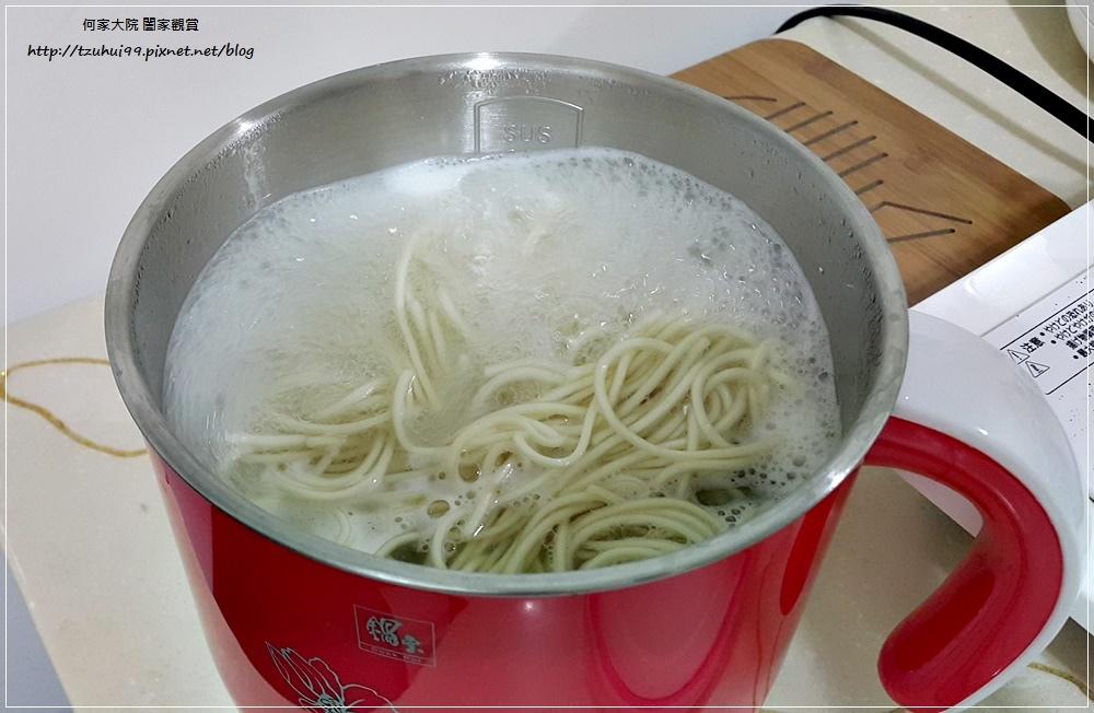 執覺手作乾拌麵 19.jpg