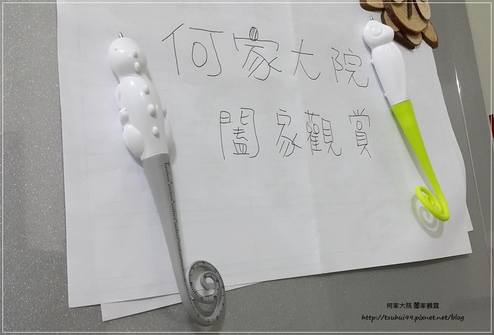 MYINNOS 賣創意-TOYOYO變色龍&恐龍短尺造型原子筆 15.jpg