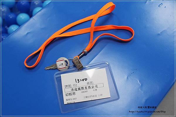 童遊水族館(童遊親子空間林口分館)林口親子餐廳 09.JPG