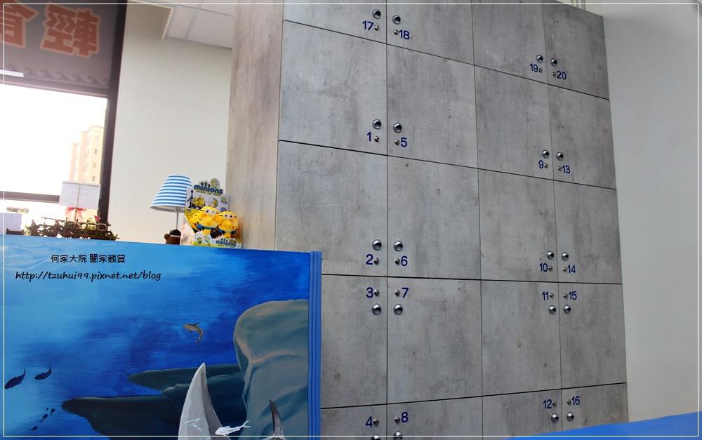 童遊水族館(童遊親子空間林口分館)林口親子餐廳 10.JPG