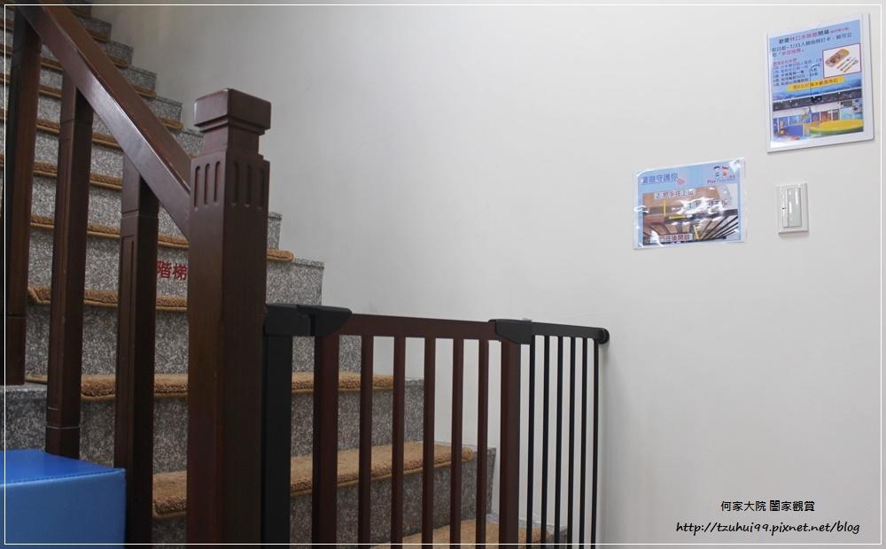 童遊水族館(童遊親子空間林口分館)林口親子餐廳 21.JPG