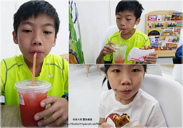 童遊水族館(童遊親子空間林口分館)林口親子餐廳 47.jpg