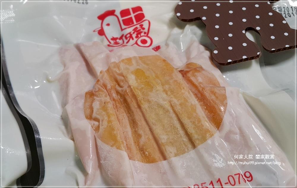 宅配團購美食打牙祭台味鹹酥雞 05.jpg