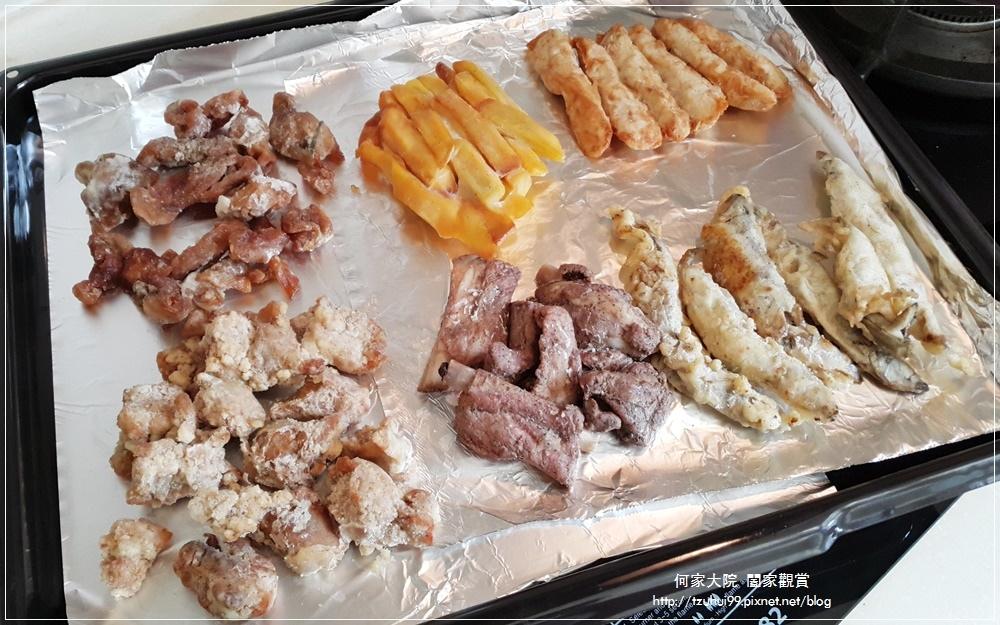宅配團購美食打牙祭台味鹹酥雞 19.jpg