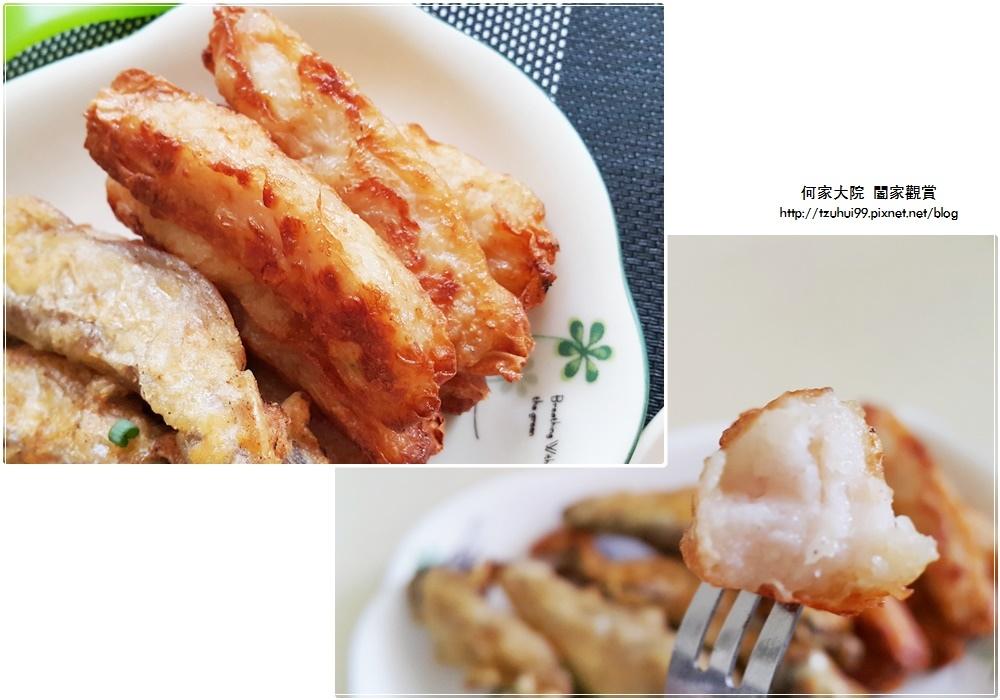 宅配團購美食打牙祭台味鹹酥雞 32.jpg
